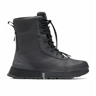 Chaussures Columbia Hyper-Boreal Tall