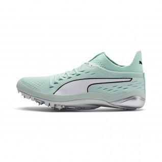 Chaussures d'athlétisme Puma evoSPEED NetFIT