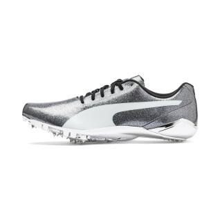 Chaussures d'athlétisme Puma evoSPEED Electric 7