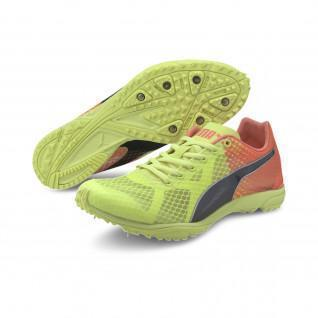 Chaussures Puma Evospeed Haraka 6