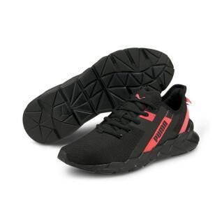 Chaussures femme Puma Weave XT Wn's