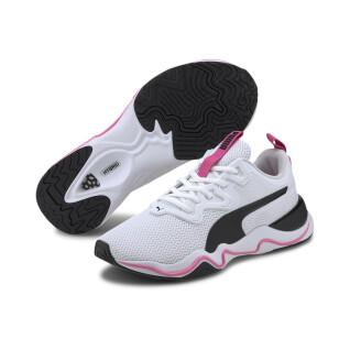 Chaussures femme Puma ZOne XT Wns