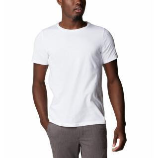 T-shirt Columbia Rapid Ridge Back Graphic II