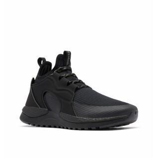 Chaussures Columbia SH/FT AURORA PRIME