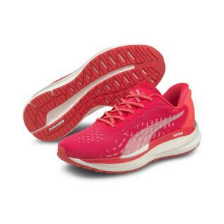 Chaussures femme Puma Magnify Nitro