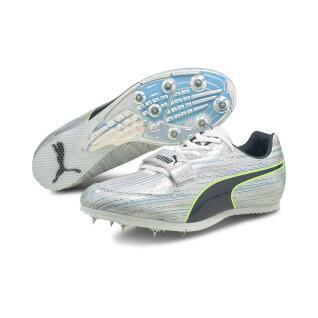 Chaussures Puma EvoSpeed Long Jump 8 SP