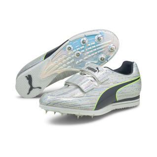 Chaussures Puma EvoSpeed Triple Jump/ PV 8 SP