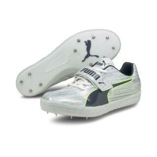 Chaussures Puma evoSPEED High Jump 8 SP