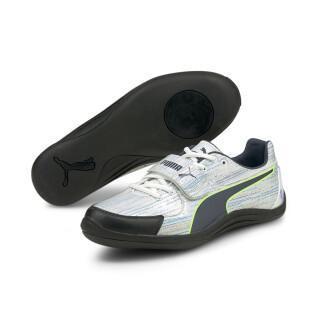 Chaussures Puma EvoSpeed Throw 8 SP
