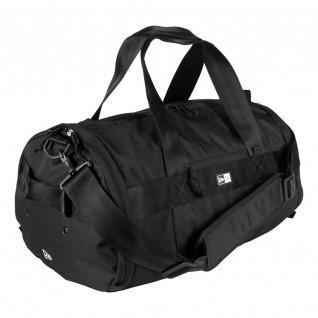 Sac de sport New Era Drum Noir