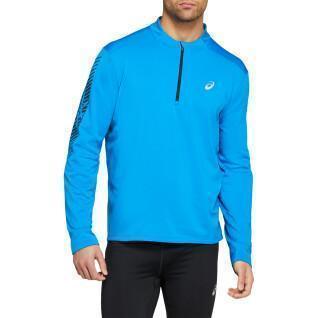 Training Top manches longues Asics Icon Winter lite-show