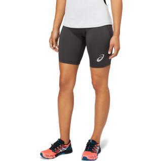 Short de compression femme Asics Fujitrail Sprinter