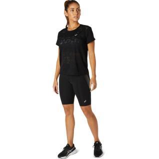 Short de compression femme Asics Kasane Sprinter