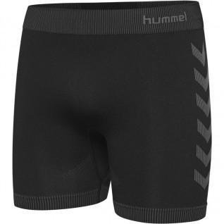 Cuissard Hummel First Seamless