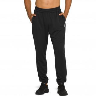 Pantalon Asics M French Terry