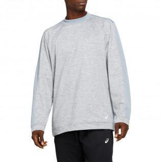 Sweatshirt Asics Thermopolis Fleece Crew