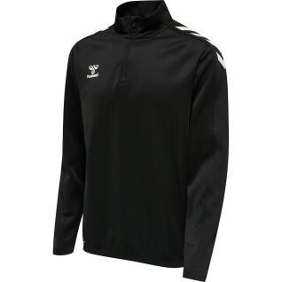Sweatshirt Hummel hmlCORE XK