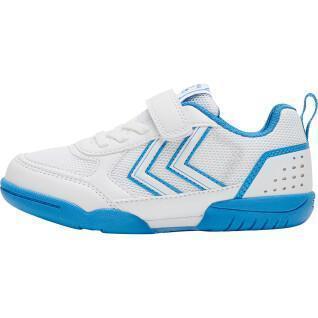 Chaussures enfant Hummel aeroteam 2.0 VC