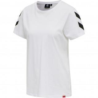 T-shirt femme Hummel hmlLEGACY