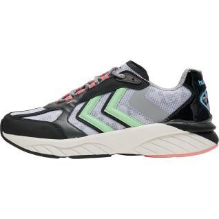 Chaussures Hummel reach LX 6000 animal