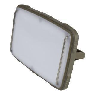 Lampe Trakker nitelife 1280