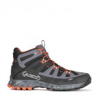 Chaussures Aku Selvatica Mid GTX