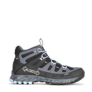 Chaussures femme Aku Selvatica Mid GTX