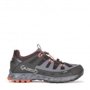Chaussures Aku Selvatica GTX