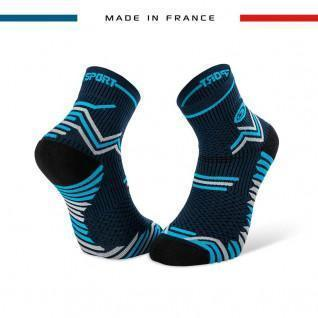 Chaussettes BV Sport Trail ultra
