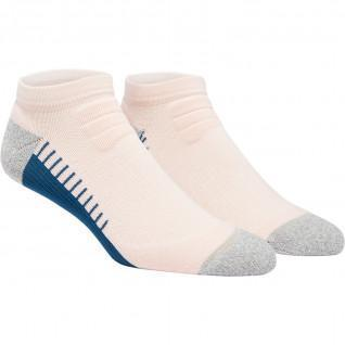 Chaussettes Asics Ultra Comfort Ankle
