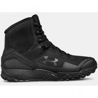 Chaussures Under Armour Valsetz RTS 1.5