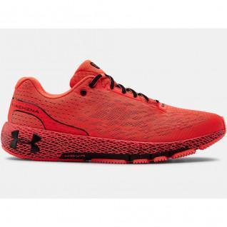 Chaussures Under Armour HOVR™ Machina