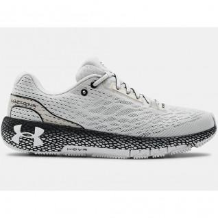 Chaussures femme Under Armour HOVR Machina