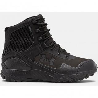 Chaussures imperméable Under Armour Valsetz RTS 1.5