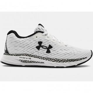 Chaussures femme Under Armour HOVR Velociti 3