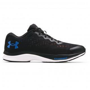 Chaussures de running Under Armour Charged Bandit 6
