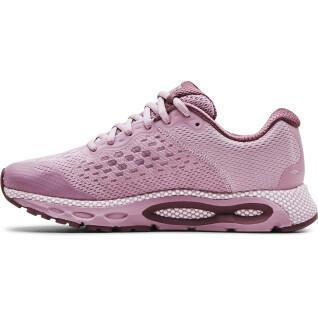 Chaussures de course femme Under Armour HOVR™ Infinite3