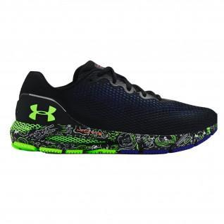 Chaussures Under Armour HOVR Sonic 4 FnRn