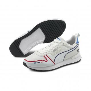 Chaussures Puma BMW MMS R78