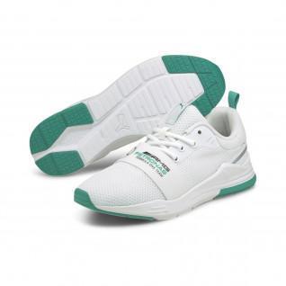 Chaussures Puma MAPF1 Wired Run