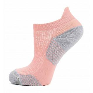 Chaussettes Asics Ultra Light Ankle