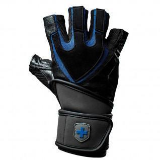 Gant Harbinger Training Wristwrap