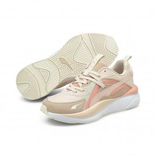 Baskets femme Puma RS Curve Tones