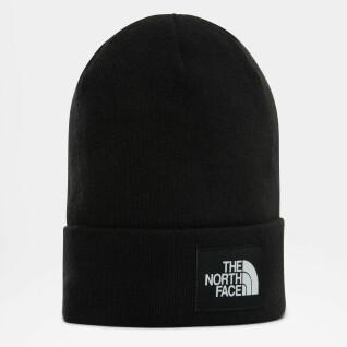 Bonnet The North Face Dock Worker Recycled