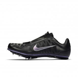 Chaussures Nike Zoom Long Jump 4 Track Spike