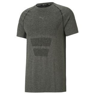 T-shirt Puma Train Fav Evoknit SS