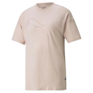 T-shirt femme Puma Her