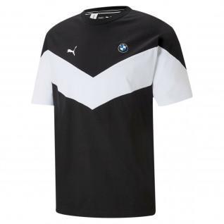 T-shirt Puma BMW MMS MCs
