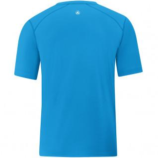 T-shirt enfant Jako Run