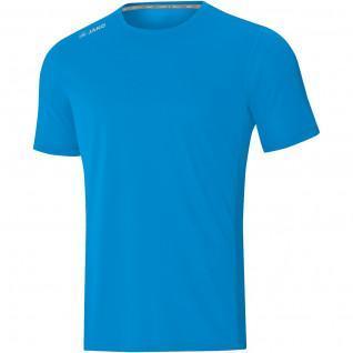 T-shirt enfant Jako Run 2.0
